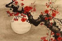 Grafika Japońska