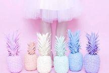 Pastell ❣︎