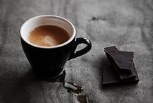 Taste of Coffee/France
