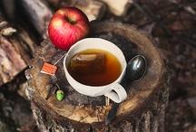 Taste of Tea/Great Britain