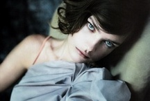 NataliaKat / Natalia/Paolo/\paolo/natalia ...those eyes