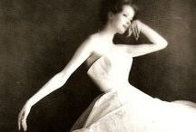 Vintage PortraitKat / keeps me mesmerized...there is something in these photos