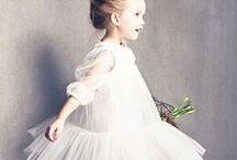ChildrensPhotoKat / sweet and innocent
