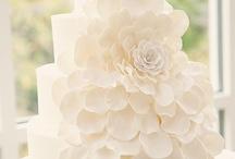 Wedding Ideas / by Diana Inman-Galletti