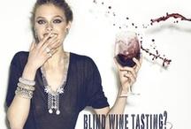 My Wine Love Story