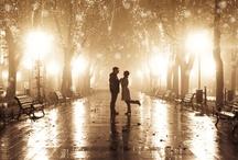 Love Love Love / by Kristy Marie Thomas