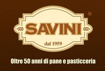 SAVINI_2012