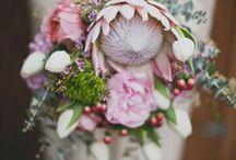 Wedding BouquetKat