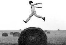 I love Rodney Smith / exquisite photography
