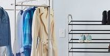 Organizing Tips for the Home