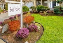 Home Selling Tips / Tips to help you sell your home.