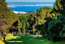 Golf Mallorca / Golf Mallorca