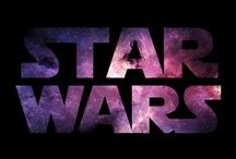 star wars tapety
