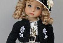 ~куколки~