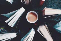 Books|TV|Fandom|Geek / Readers|Bookworms|Dreams|Fandom|Book Quotes