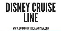 Disney Cruise Line / Pins about Disney Cruises - saving money, budgeting, things to do on a Disney cruise, and more.