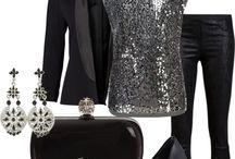 Outfits voor speciale gelegenheden