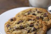 cookie.monster.
