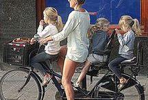 Cultura Holandesa | Typical Dutch / Costumes típicos da Holanda. Holandesices e tudo o que representa o jeito de ser e viver dos holandeses. Cultura da Holanda. | Dutch cultural and typical Dutch life