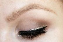 Makeup trends / Makeup styles that catch my eye