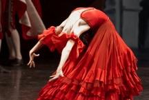 Mum @lesa dance