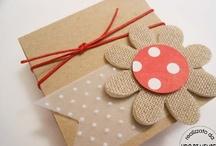 Gift: Wrap it!