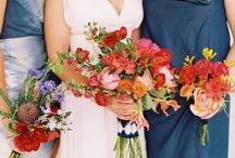 Wedding <3 / by Emi Smith