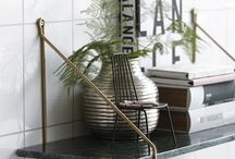 Interior / home_decor