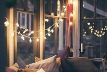 dream home / by Trisha S