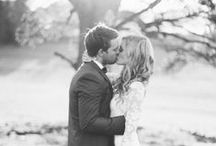 Must Have Wedding Photo Ideas
