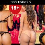 Kodi Addons / Kodi Box TV download all the latest kodi addons, kodi programs, kodi builds and install tutorials for viewing Adult XXX Kodi, Latest Movies, Live Sport and Live TV.
