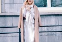 My OOTD's / Esmee Rodrigo - Outfits https://esmeerodrigo.com/ Instagram: esmeerodrigo