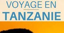 Voyage en Tanzanie / Conseils, récits, astuces pour voyager en Tanzanie   Tanzanie Voyage   Tanzanie paysage    Tanzanie safari   Kilimandjaro   Tanzanie Zanzibar  La Tanzanie, un pays d'Afrique superbe que j'ai eu l'occasion de découvrir lors d'un voyage. Au programme, un magnifique safari photo avec toute sa faune locale et une semaine à Zanzibar ! Venez découvrir mes récits de voyages (et ceux des autres), des astuces pour voyager dans la pays, ainsi que de très nombreuses photos !