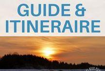 Guides et itinéraires de voyage autour du monde / Guides de voyages, récits de voyages du monde entier, dans les îles, volcans, en montagne en mer, en Asie, Europe, Océanie ou les Amériques...