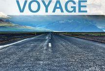 Planifier son voyage / Ce tableau regroupe toutes les astuces de voyages, les bons plans pour préparer son voyage, choisir ses billets d'avion, économiser pour partir voyager, trouver des guides de voyage, bref tout ce qui concerne la préparation d'un voyage, d'un tour du monde, de vacances ou d'un weekend ! Guide voyage   Itinéraire Voyage   voyage autour du monde   planifier voyage   tour du monde
