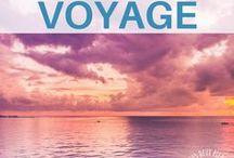 Récits de voyages / Retrouvez ici tous les récits de voyage à travers le monde, les meilleurs choses à voir et à voir dans les pays, les balades, les visites, les week-end, etc. récit de voyage   voyage autour du monde