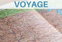 Ressources de voyage / Ce tableau résume toutes les ressources de voyages, bons plans qui peuvent être utiles en voyage pour économiser de l'argent, récits pour préparer son voyage, trouver des billets d'avion pas chers, se déplacer en vacances ou en week-end, bons plans sur les loisirs, les hébergements en voyages et tout les moyens qui permettent d'économiser pour voyager plus souvent ou plus longtemps !