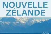 Voyage en Nouvelle-Zélande / Tableau regroupant tous les bons plans, astuces, guides, ressources de voyage, itinéraire de voyage en Nouvelle-Zélande, en Océanie. (Auckland, Rotorua, Tongariro, etc.)     nouvelle zelande paysage   nouvelle zelande voyage nouvelle zelande voyage nouvelle zelande sud