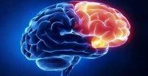 Salud mental y ciencia / Nada mejor que la ciencia para ayudarnos en esta lucha por tener una buena salud mental.