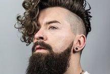 cabelos \0/