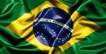 Brazil, RFB