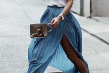 Clothesandhair / Fashion