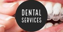 Dentist Services / Albany Dentist Experts have been proudly serving the greater Albany area for years, and are experts in a wide range of different dental services. Whether you, or, someone in your family is looking for professional care, the friendly and knowledgeable staff at Albany Dentist Experts will make sure that you are fully informed and comfortable with any procedure or service that you choose.