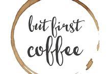 Kahve coffe & shop