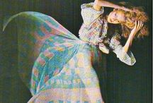 Fashion / by Gleidy Wetzel