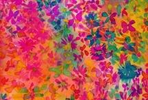 patterns / by Angela DC
