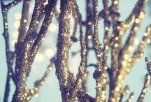 Christmas / by Gleidy Wetzel