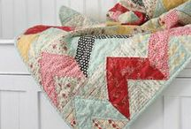 Sew Lovely!   / by Shelagh Barnes