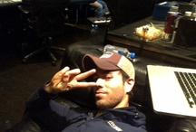 Enrique Iglesias  / #enriqueiglesias #babypics #music #artist