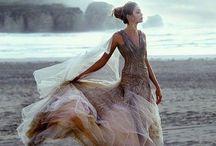 Inspiring fashion / by Jenna Bainbridge